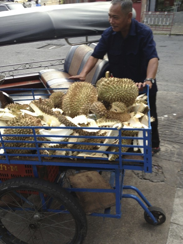 durian3